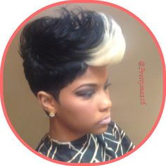 pictures of layered bob haircuts 27 with swoop quickweaves 5985