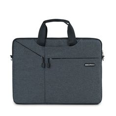 Gearmax Laptop Bag 11' 13' 15' Laptop Case Notebook Bag For Macbook Pro 13 Air 13 Case Xiaomi 13 Dell