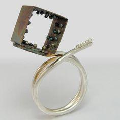 anello Stefano Pedonesi