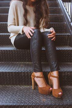 #shoes #hardtboutique #fashion #style #streetstyle #photoshoot
