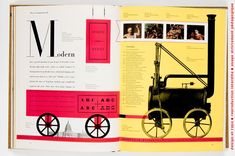 A great book for designers. Inspiration for Printers: 1956-61
