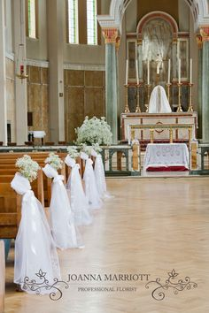 Wedding Church Decorations Altar Events 69 Ideas For 2019 Trendy Wedding, Elegant Wedding, Wedding Styles, Wedding Ideas, Wedding Themes, Wedding Designs, Wedding Inspiration, Church Wedding Flowers, Church Wedding Decorations