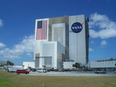 Cape Canaveral, FL
