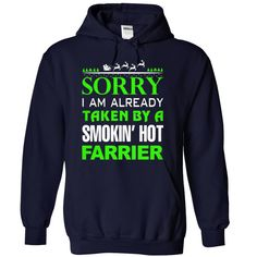 """Click visit site and Check out Cool """" Horses"""" Shirts. This website is excellent.  Tip: You can search """"your last name"""" or """"your favorite shirts"""" at search bar on the top.  #horses"""