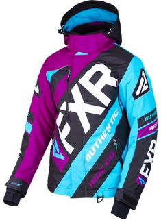 """Fantastic """"tow my snowmobile"""" detail is offered on our site. Have a look and you will not be sorry you did. Scrambler Motorcycle, Motorcycle Jacket, Snowmobile Clothing, Dirt Bike Gear, Motocross Gear, Cafe Racer Build, Bicycle Maintenance, Cool Bike Accessories, Bike Shoes"""