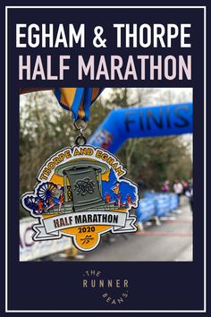 Running the Egham and Thorpe Half Marathon can be an exciting affair. Here's a quick recap of the Egham and Thorpe Half Marathon 2020 and everything that went down at the very eventful run. #eghamandthorpe #eghamandthorpemarathon #eghamandthorpe2020 #therunnerbeans Marathon Motivation, Training Motivation, Marathon Training Diet, Running Tips Beginner, Training Tips, Running Training, Running Techniques, Runner Beans, Running Plan