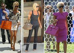 long purse - Hermes bag on Pinterest | Hermes Handbags, Hermes Bags and Online ...