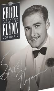 """My problem lies in reconciling my gross habits with my net income."" - Errol Flynn"