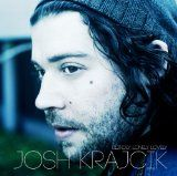 Josh Krajcik - After finishing The X Factor, Josh began working on his album and touring regionally in the midwest. Recording for the album took place between Los Angeles and London.