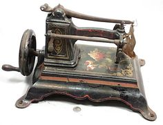 http://www.antiqbuyer.com/images/ARCHIVE_PICS/sew_archive/early/1850sew/sew1850.jpg