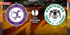 Haydi Osmanlı haydi Konya! : UEFA Avrupa Ligindeki temsilcilerimiz Osmanlıspor ve Atiker Konyaspor gruplarında 5. hafta mücadelesine çıkıyor.  http://www.haberdex.com/spor/Haydi-Osmanli-haydi-Konya-/95803?kaynak=feeds #Spor   #Konyaspor #Atiker #gruplarında #hafta #çıkıyor