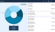 how to generate rent roll report in quickbooks QuickBooks Accounting: Invoicing & Expenses - Android Apps on . Free Mobile Apps, Green Carnation, Cost Of Goods Sold, Quickbooks Online, Free Resume, Android Apps, Sample Resume, Illusions, Accounting