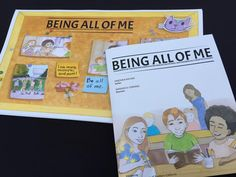 Mixed Race Conference Highlights and LAUSD forms