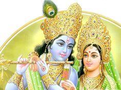 Happy Janmashtami To All Krishna Janmashtami (Devanagari कृष्ण जन्माष्टमी kṛṣṇa janmāṣṭamī), also known as Krishnashtami, Saatam Aatham, Gokulashtami, Ashtami Rohini, Srikrishna Jayanti, Sree Jayanti or sometimes simply as Janmashtami, is an annual celebration of the birth of the Hindu deity Krishna, the eighth avatar of Vishnu. www.hotelsunnwind.com