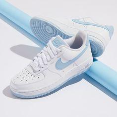 Nike Air Force 1 '07 Patent Wmns ab 72,24 </div>             </div>   </div>       </div>     <div class=