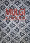 mulgi kindad (not translated :P)
