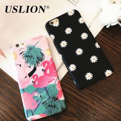 Cute Bird Flamingo Case Cover For iPhone 7 Case Lovely Flower Leaf Cartoon Phone Cases For Apple iphone7 6 6S PLus Hard Capa HOT //Price: $9.95 & FREE Shipping //     #trending    #love #TagsForLikes #TagsForLikesApp #TFLers #tweegram #photooftheday #20likes #amazing #smile #follow4follow #like4like #look #instalike #igers #picoftheday #food #instadaily #instafollow #followme #girl #iphoneonly #instagood #bestoftheday #instacool #instago #all_shots #follow #webstagram #colorful #style #swag…