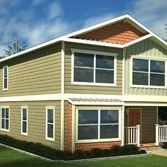 65839002f5cb42e45c16cc540c80b6de--modular-homes-beach-houses Beach Homes Sale Mobile Home Park Oregon on