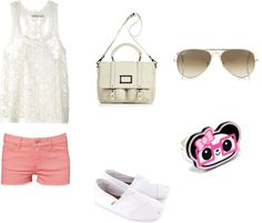 """""""Untitled #12"""" by irubyyf on Polyvore"""