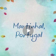 Review Martinhal