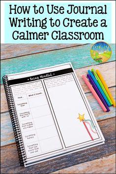 Classroom Behavior, Classroom Management, Class Management, Preschool Special Education, Art Education, Resource Room Teacher, Classroom Inspiration, Classroom Ideas, School Social Work