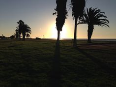 Walvisbay Most Beautiful, Africa, Celestial, Sunset, Country, Outdoor, Sunsets, Outdoors, Rural Area