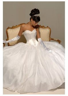 Google Image Result for http://www.yidress.com/images/prom/organza-beaded-sweetheart-empire-bodice-with-pick-up-ball-gown-hot-sell-wedding-dress-wd-0026.jpg