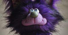 Лукас. Handmade. - Лукас. Handmade. --- #Theaterkompass #Theater #Theatre #Puppen #Marionette #Handpuppen #Stockpuppen #Puppenspieler #Puppenspiel