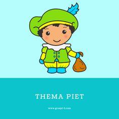 Thema Piet