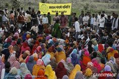 Arrest of forest rights activists symbolic of what's wrong in India.