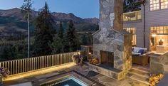 Vacation Rentals in Colorado