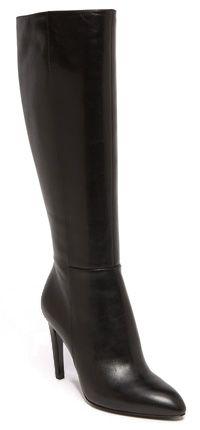 """Via Spiga """"Bethany"""" Boots"""