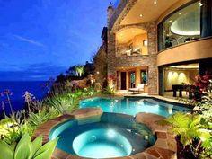 quiero construir mi propia casa....no comprarla