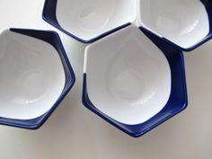 A plate a day - Martin Azua