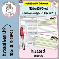 Classroom Management, Homeschooling, Journal, Distance Education Courses, Instructional Planning, Learning Targets, Assessment, Primary School Teacher, Teaching Tools
