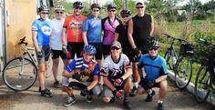 Western Cuba Bicycle Tour | WOW Cuba