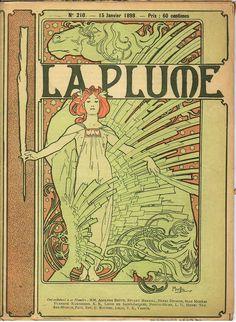 Alfons Mucha - 1898 - Dance - Alfons Mucha – Wikipedia