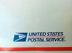 How far in advance should you mail resupply packages? Performance Evaluation, United States Postal Service, We Get Married, Thru Hiking, Pacific Crest Trail, Packaging, How To Plan, Backpacking, Backpacker