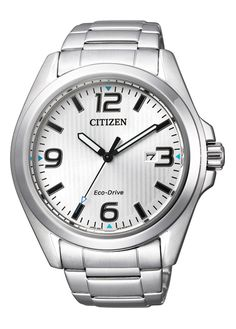 CITIZEN AW1430-51A JOY MAN