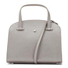 Shoulder bag Shops, Dark Blue, Kate Spade, Rainbow, Shoulder Bag, Spring, Womens Fashion, Summer, Bags