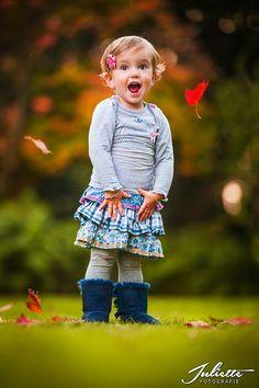 Heerlijk die herfstkleuren! Herfst, kleuren, herfstkleuren, fotografie, kinderen, kinderenfotografie www.juliettefotografie.nl Baby Kind, Cute Kids, Hipster, Zoom, Couple Photos, Photography, Vintage, Tips, Style