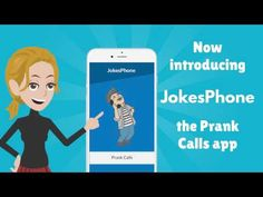 JokesPhone Prank Videos, Videos Funny, Viral Videos, Geek Culture, Phone Pranks, Happy Easter Sunday, Funny Jokes, Hilarious, Scary Gif