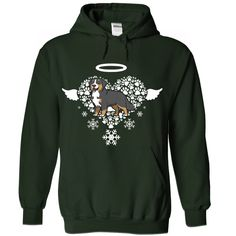 Bernese Mountain Dog Tee And T-Shirts, Hoodies. Check Price Now ==► https://www.sunfrog.com/Pets/Bernese-Mountain-Dog-Tee-And-Hoodie-Forest-Hoodie.html?41382