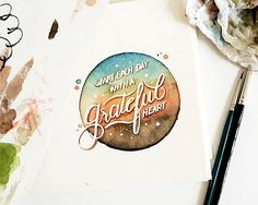 Watercolor_Lettering_by_June_Digan_2014_14