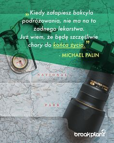 Croatia, Favorite Quotes, Texts, Inspirational Quotes, Wisdom, Learning, Words, Anime, Travel