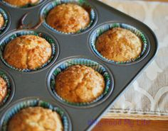 muffins+5.jpg 1,294×1,015 pixels