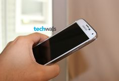 Samsung Galaxy S5 White (T-Mobile) Review – Is this the Superphone we were looking for?