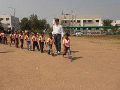 CSRNIC sports activities