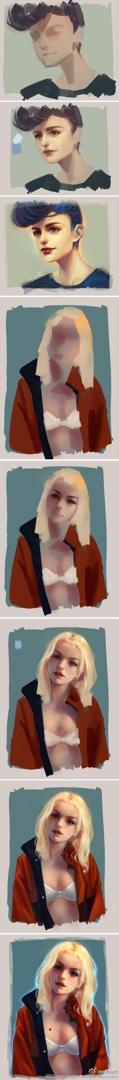 paint peter1