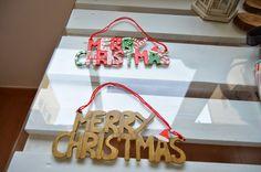 live raro: Live Christmas  Is Coming ya hay nuevo diy en el blog #diy #liveraro #christmas #iscoming